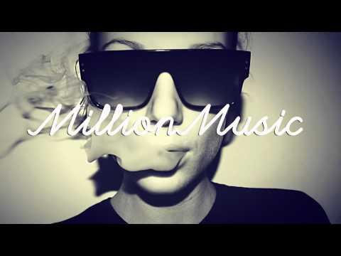 Flume - The Greatest View (feat. Isabella Manfredi) (JariZonneveld edit)