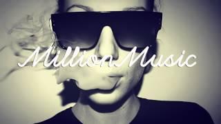 Flume The Greatest View Feat Isabella Manfredi JariZonneveld Edit