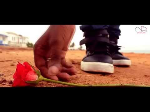 PONDICHERRY ALBUM SONG (REBOOTED) - INFINITY LOVE PICTURES