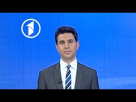 Afghanistan Dari News 09.12.2017 خبرهای افغانستان