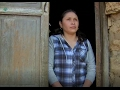 The most beautiful women in Guatemala - YouTube