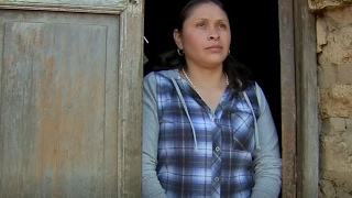 BITTER RETURN: DEPORTED TO GUATEMALA