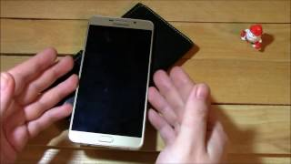 видео Обзор Samsung Galaxy Star Pro - технические характеристики, отзывы, где купить в России