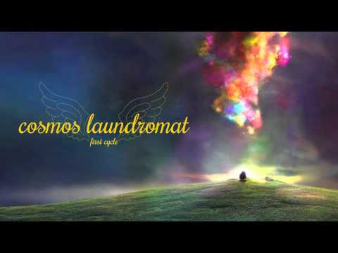 Cosmos Laundromat: First Cycle Soundtrack