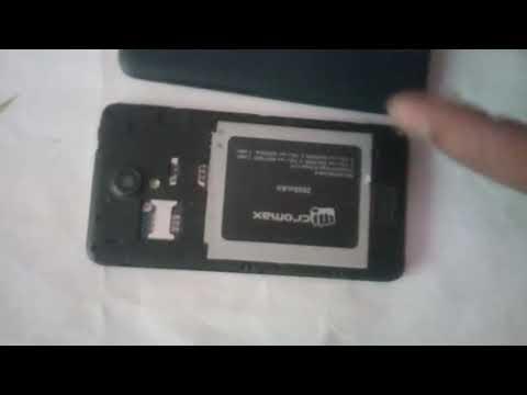 micromax mobile dead solution  micromax a106 dead solution