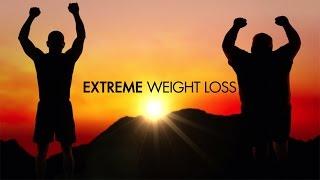 Extreme Weight Loss S03E13 Bob HDTV x264 NY2
