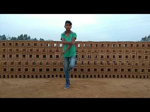 Munna maikal video song 2018