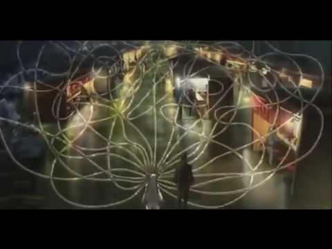 UN GO AMV [Demons & Stuff]