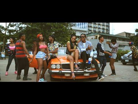 "Video: RapGodd – ""Kupu"" (Sie Ba Pua) Movie / Tv Series"