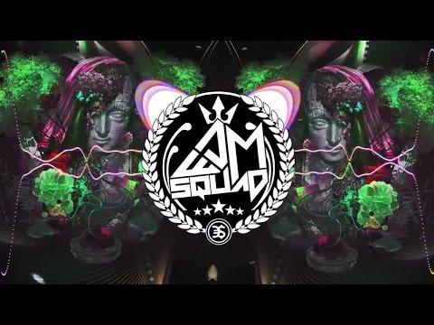 Bad Royale - Gyal Ya Shake It (feat. Future Fambo)   EDM Squad.