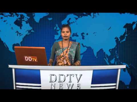 DDTV Sri lanka Tamil News 20.02.2016