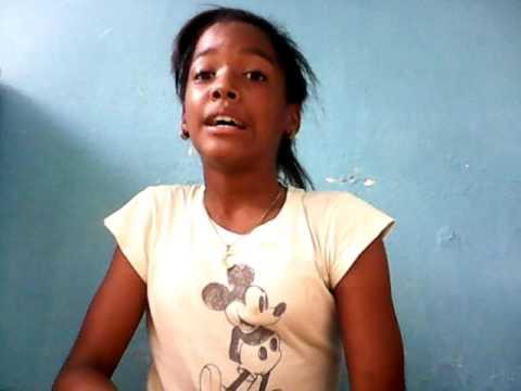 Arianna Corniel
