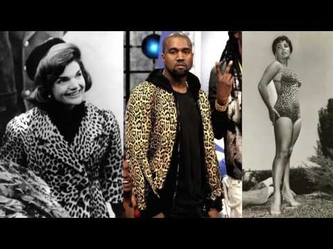 From Mobutu to Beyonce at the Bronx Documentary Center