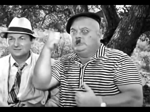 я друг ты друг мейхана на русском скачать видео