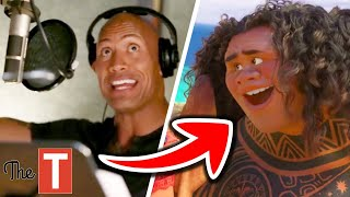 10 DARK SECRETS About Disney Songs They Don't Want You To Know