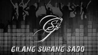 DJ ARIE SUGANDI MP CLUB PEKANBARU 3 FEBRUARI 2018 ( MAMA MUDA )