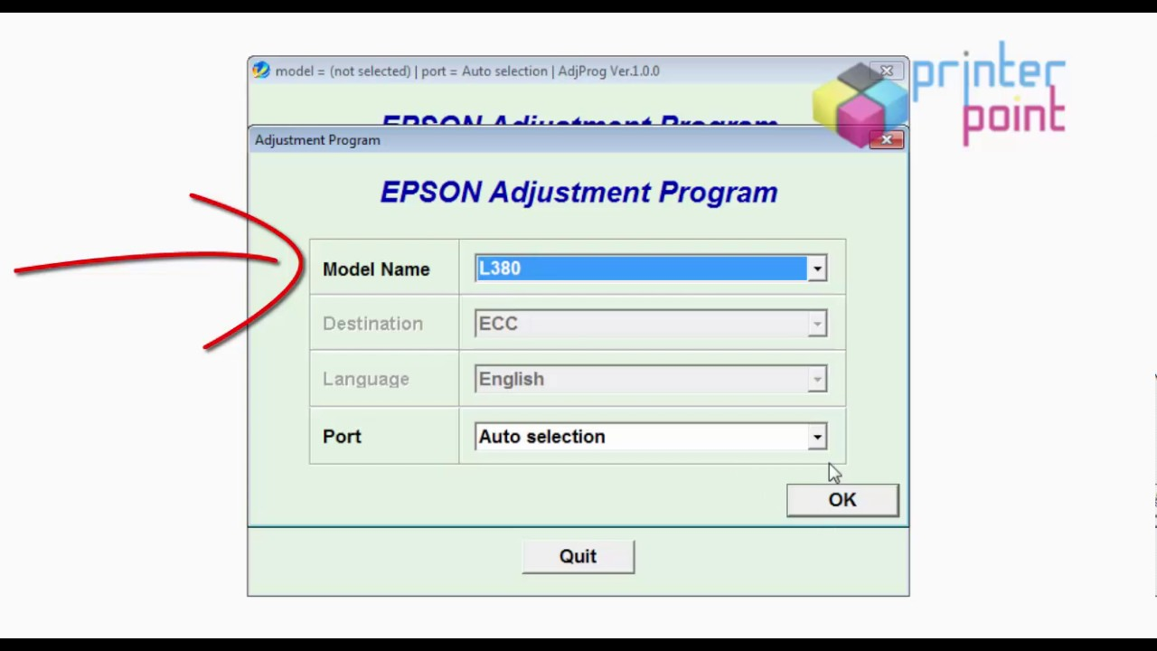 epson l210 adjustment program download in ziddu