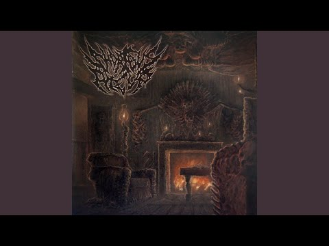 Cryptopsy Carrionshine Youtube