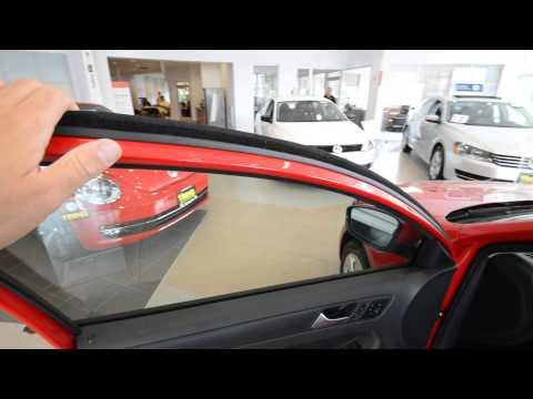 2012 Volkswagen Jetta SE World Auto (stk# P2804 ) for sale at Trend Motors VW in Rockaway, NJ
