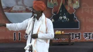 navnath maharaj raut 3