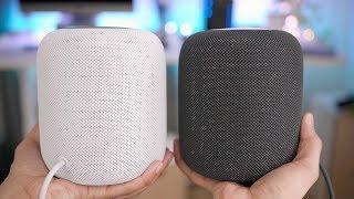 HomePod обходится Apple в 216 долларов
