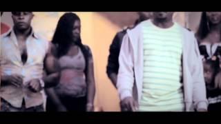 Kwame Li - Querida Não Chores | Oficial Video