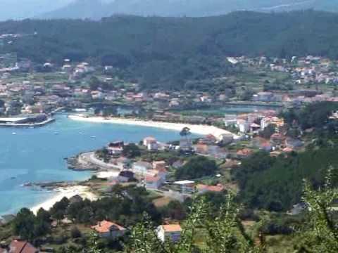 ESTEIRO 2009