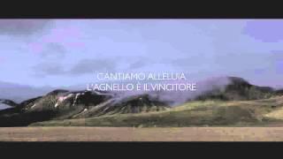 "Sorgente di Vita - Forever - Kari Jobe - Italian Version  ""Per Sempre"""