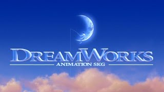 Video WAJIB TONTON!!! 10 Film Animasi Terbaik Produksi DreamWorks download MP3, 3GP, MP4, WEBM, AVI, FLV September 2018