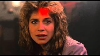 The Terminator - Technoir Scene - HD 1080p - Latino