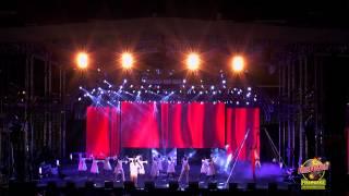 international soca monarch 2015 finals blaxx place in life firepower fireworks