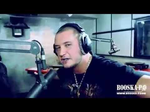 [FREESTYLE] Seth Gueko en live à Planète Rap (Skyrock)