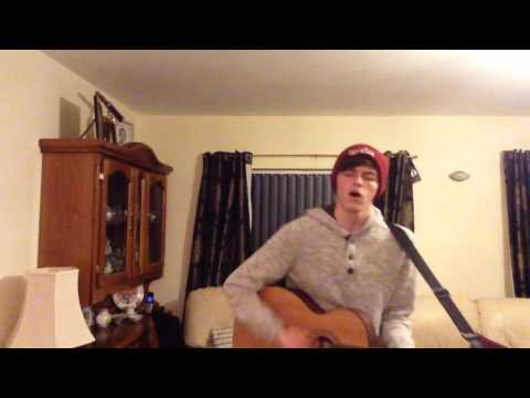 Ed Sheeran - Castle On The Hill (Cover by Sam Edwards)