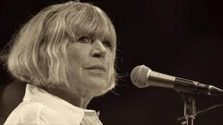 Marianne Faithfull - Yesterdays