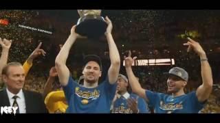 "NBA 2016 Playoff Mix - ""Centuries""  ᴴᴰ"