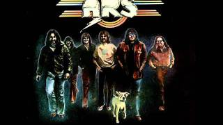 Atlanta Rhythm Section - I Hate The Blues / Let