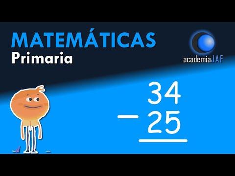 restas-con-llevadas-de-2-cifras---matemáticas---primaria