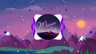 Bebe Rexha - 2 Souls on Fire ft. Quavo (ThatBehavior Remix)