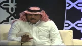 سر تكرار لا عند الشعراء  د.محمد العمري