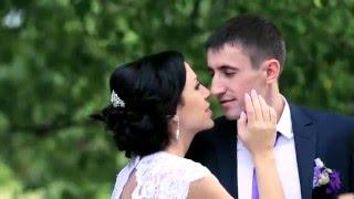 Встреча из армии, love story, и SDE свадьбы