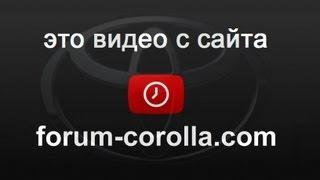 Pioneer DHV-730AV forum-corolla.com