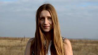 Смотреть клип Пятна Роршаха - Никотин