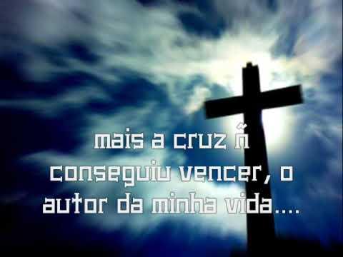 entre nós outra vez Sérgio Lopes musica gospel