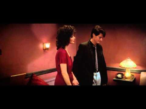 Blue Velvet - Hit Me, Meeting Frank, Arriving at Ben's