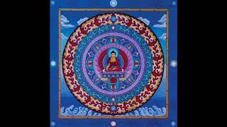 Lamp of the Universe  - Transcendence (Full Album)