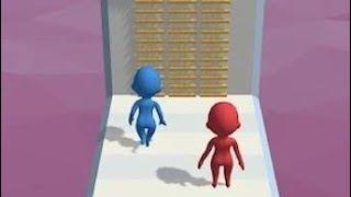 Fun Run 3d Videos Fun Run 3d Clips Clipfail Com