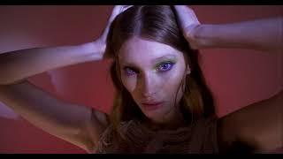 [FASHION FILM] Pap presents fashion video 'Life on Mars' ㅡ Pap magazine