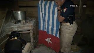 Download Aksi Menegangkan Penangkapan Kelompok Kriminal Bersenjata - 86 Mp3 and Videos