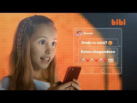 3e483bb63a597 Loja Bibi lança tênis de LED infantil com display   RioMar Recife