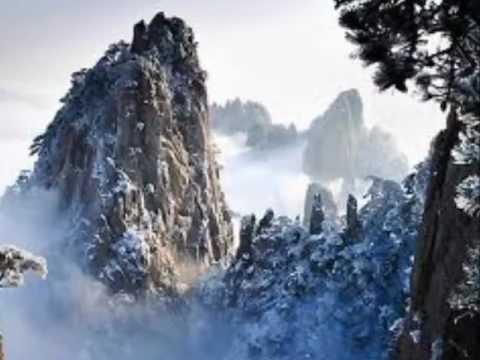 Les plus belles montagnes du monde youtube - Les plus belles portes du monde ...